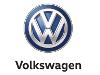 logo concesionario volkswagen